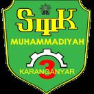 SMK MUHAMMADIYAH 3 KARANGANYAR